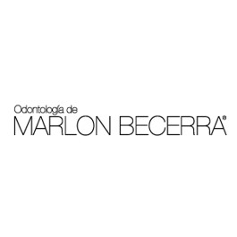 MARLON BECERRA