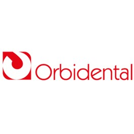 ORBIDENTAL