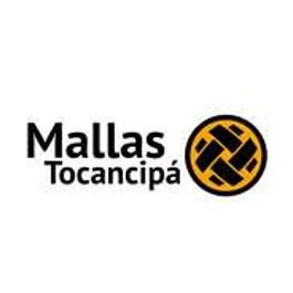MALLAS TOCANCIPA