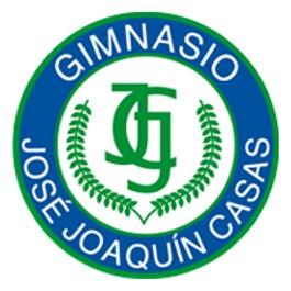 Gimnasio Jose Joaquin Casas
